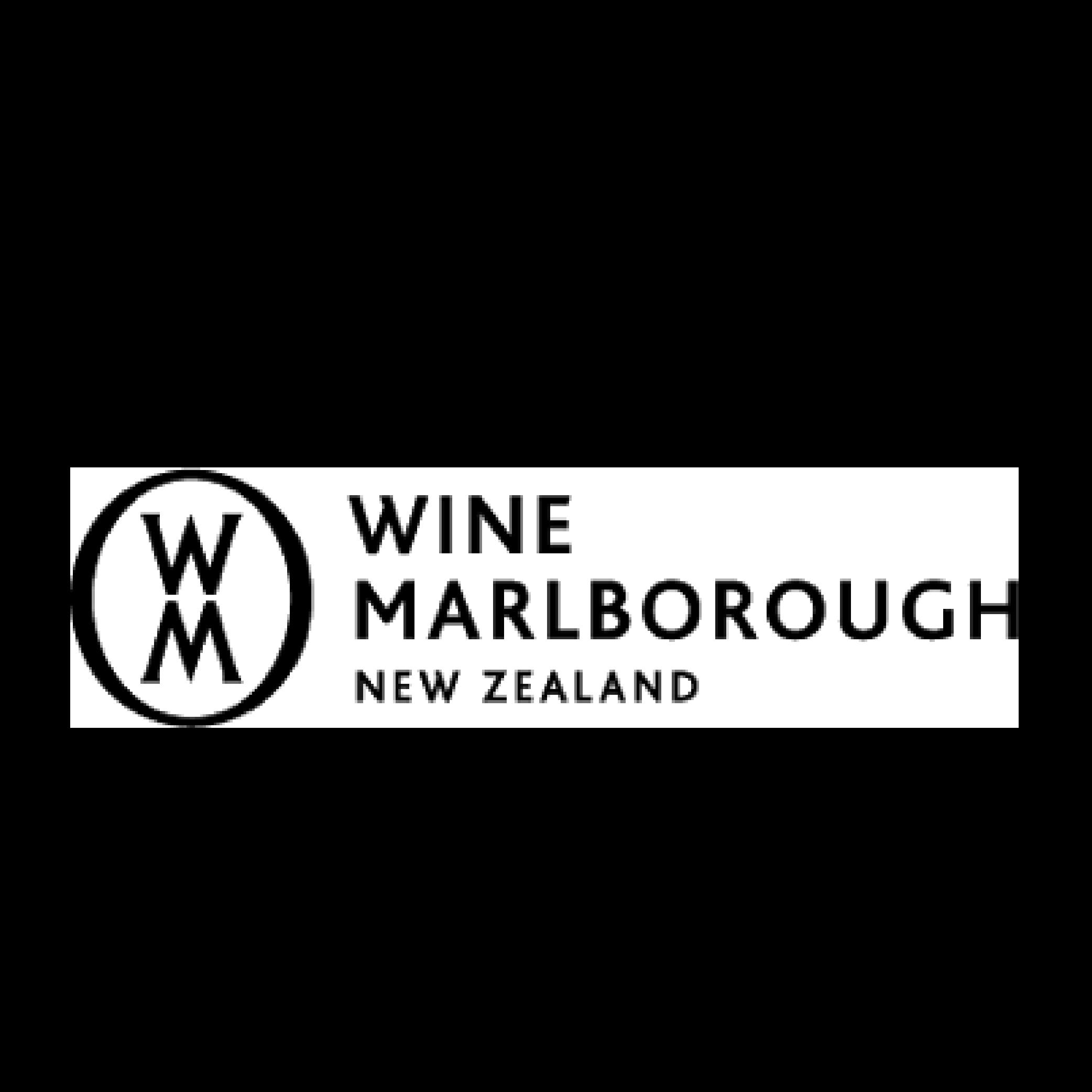WineMarlborough.png