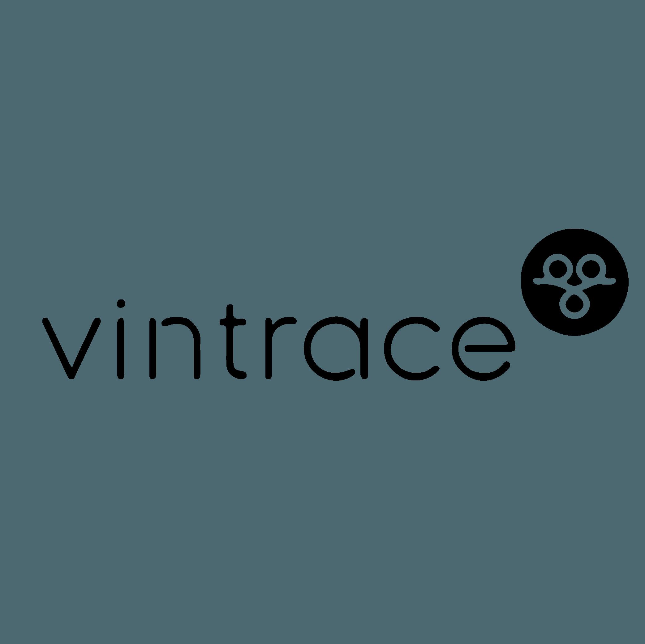Vintrace.png