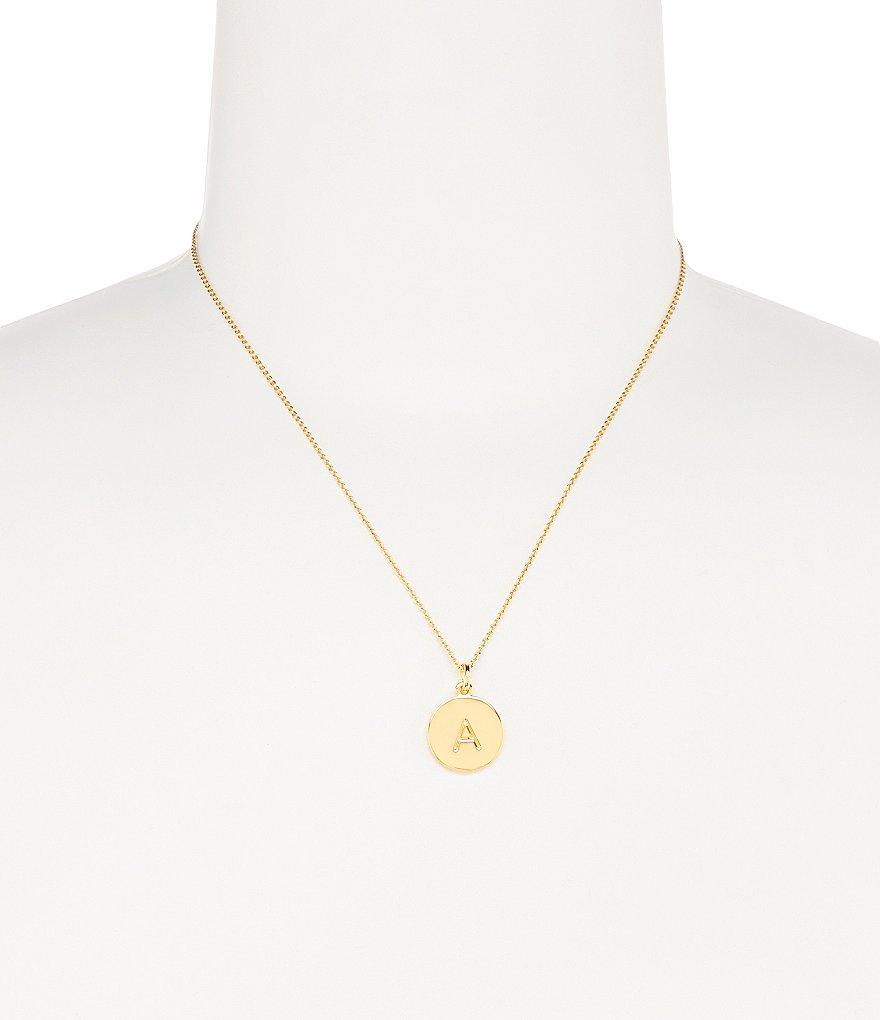 kate spade necklace.jpg