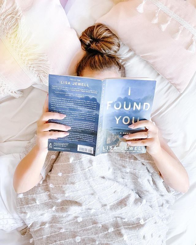 The reality of my Monday is not this relaxing 📖☕️ . . The current book I'm reading is on sale for under $10, I'm only a few chapters in and am already hooked! Linked on the LIKEtoKNOW.it app @liketoknow.it . http://liketk.it/2DLqU #liketkit . . .  #LTKspring #LTKunder100 #LTKunder50 #LTKsalealert #LTKhome #bookstagram #chaptersindigo #chaptersbookstore #prettysuite #homedecor #valarochehomes #mondaygoals #lazymondays #jillypresets #canadianhomes #canadianblogger #readinginspo #bookinstagram #goodreads2019 #discoverunder5k