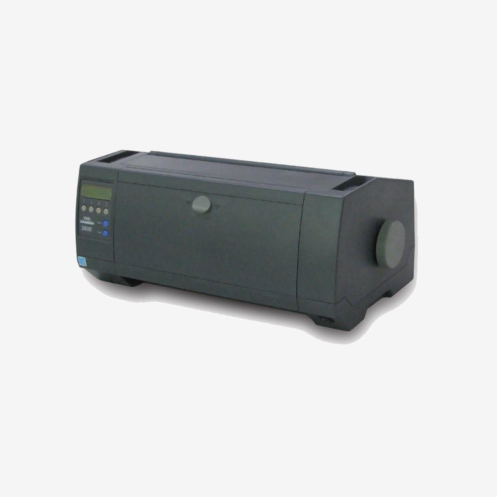Download printer driver for windows 10
