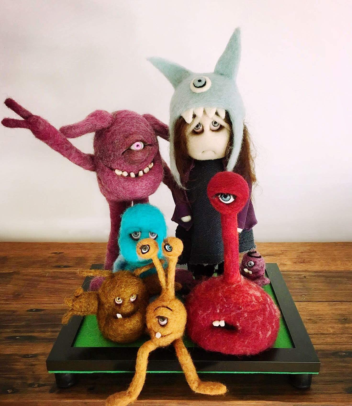 Dolldrums 1 Monsters.jpg