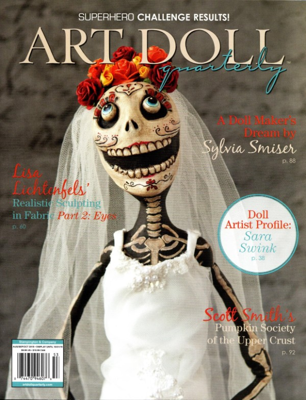 ADQ_Aug-Sep-Oct_2015Cover.jpg