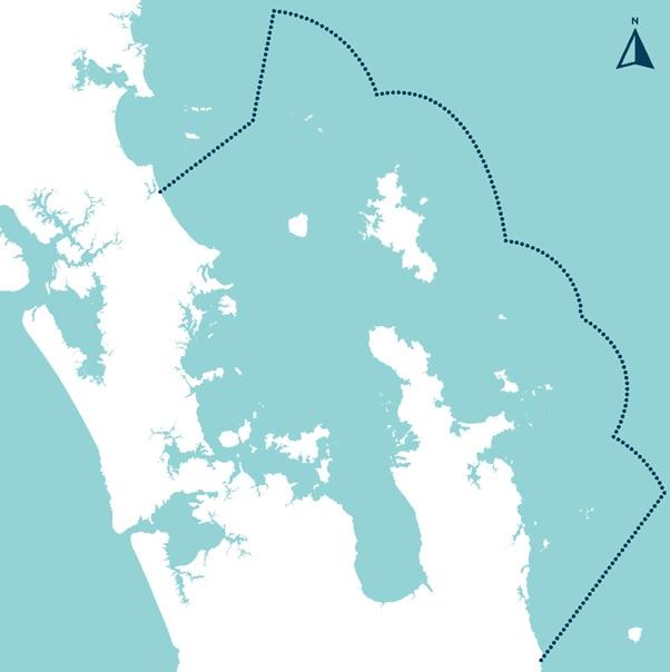 HGF marine park boundary (002).jpg