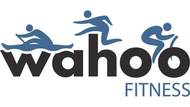 wahoo_fitness_review.jpg