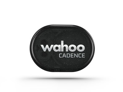 RPM Cadence - A low profile, magnet-less, wireless solution for capturing cycling CADENCE via Bluetooth Smart or ANT+ enabled device.