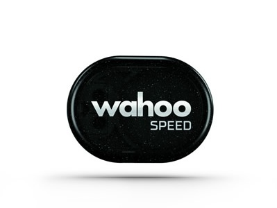 RPM Speed - A low profile, magnet-less, wireless solution for tracking cycling SPEED via a Bluetooth Smart or ANT+ enabled device.