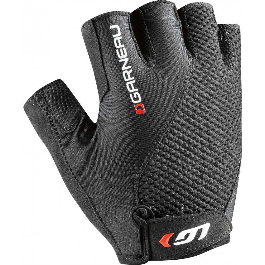 Air Gel + - Brilliantly breathable and smartly-styled, the Air Gel + Cycling Gloves are a great choice for summer riding.