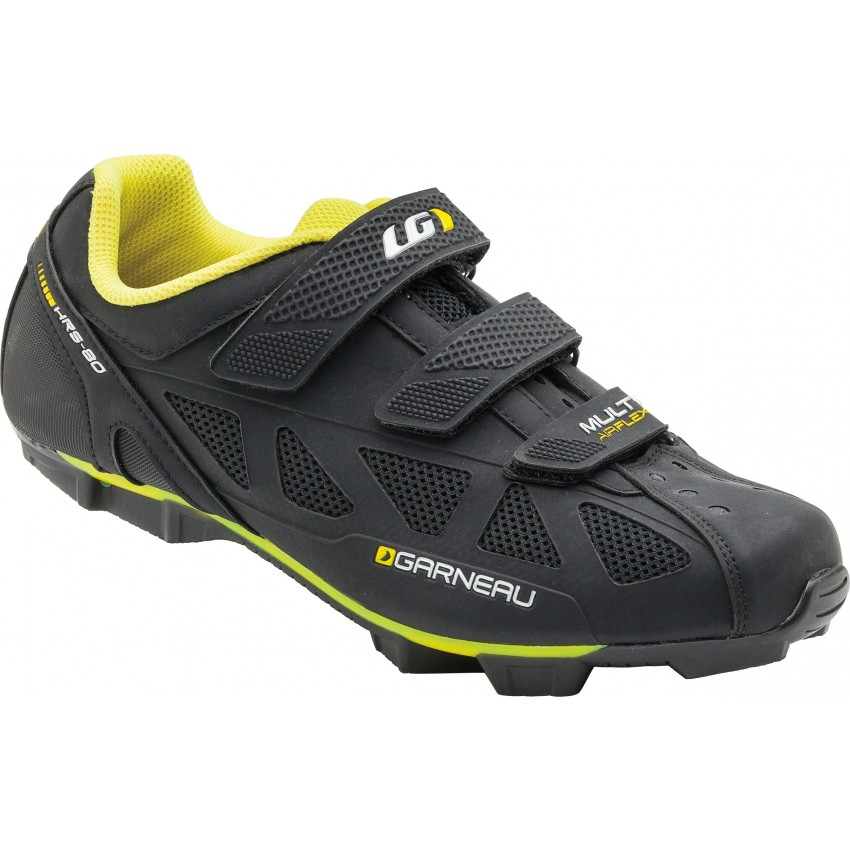 Multi-Air - The versatile Multi Air Flex cycling shoes are perfect for all your riding needs, training, commuting or your weekend rides.