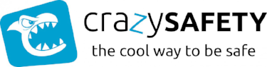 Crazy Safety_logo.png