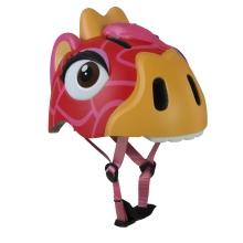 Red Giraffe -