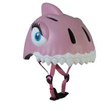Pink Shark -