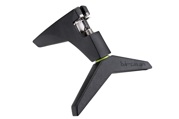 Damselfly Universal - The Damselfly Universal is at the cutting edge of chain breaking tool technology. It features a patented