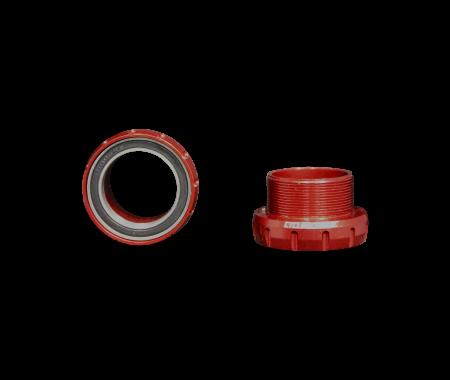 BSA 30 - AED 1,040