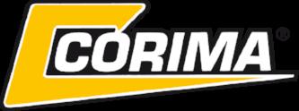Corima-logo.png