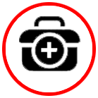 service-care-icon.png