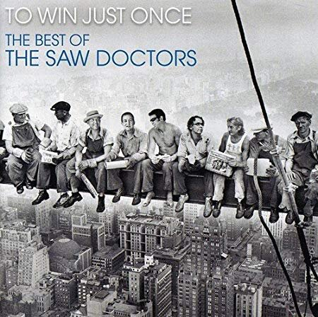 saw+docs+best+of.jpg