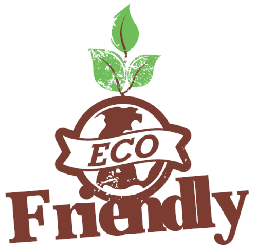 - We are an environmentally friendly dry cleaner. We use the absolute latest in green technology. Our choice of solvent is K4. Which is Toxic-free, consumes low energy, and very effective on stains.