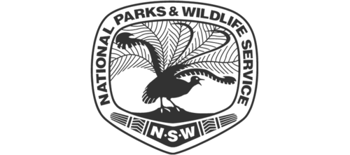 NSWParks_Logo_Grey.png
