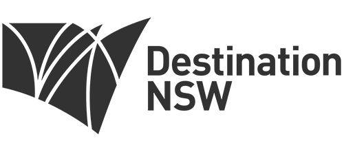 DNSW_Logo_Grey.png