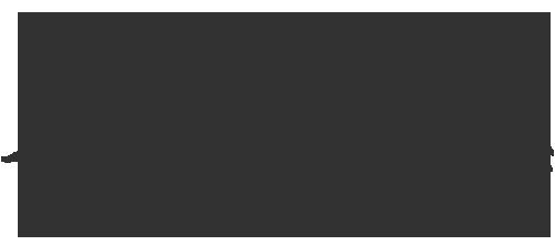 MurrayTourism_Logo_Grey.png