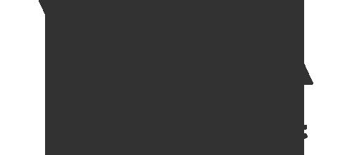VicGov_Logo_Grey.png