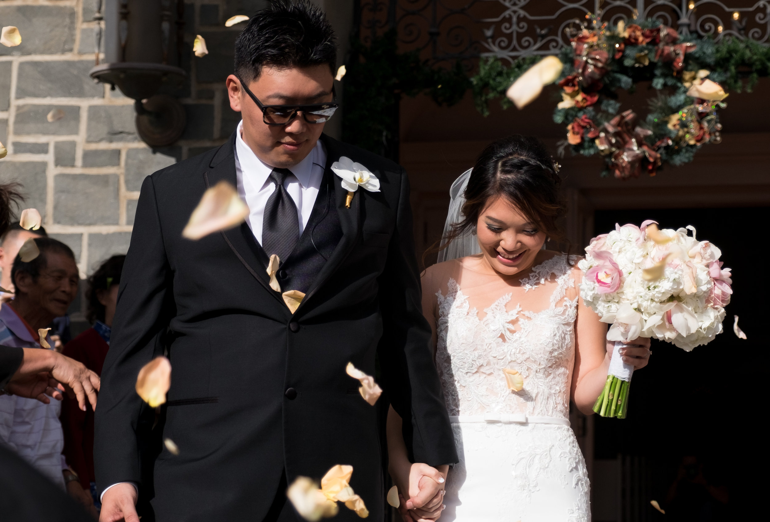 Ceremony-429.jpg
