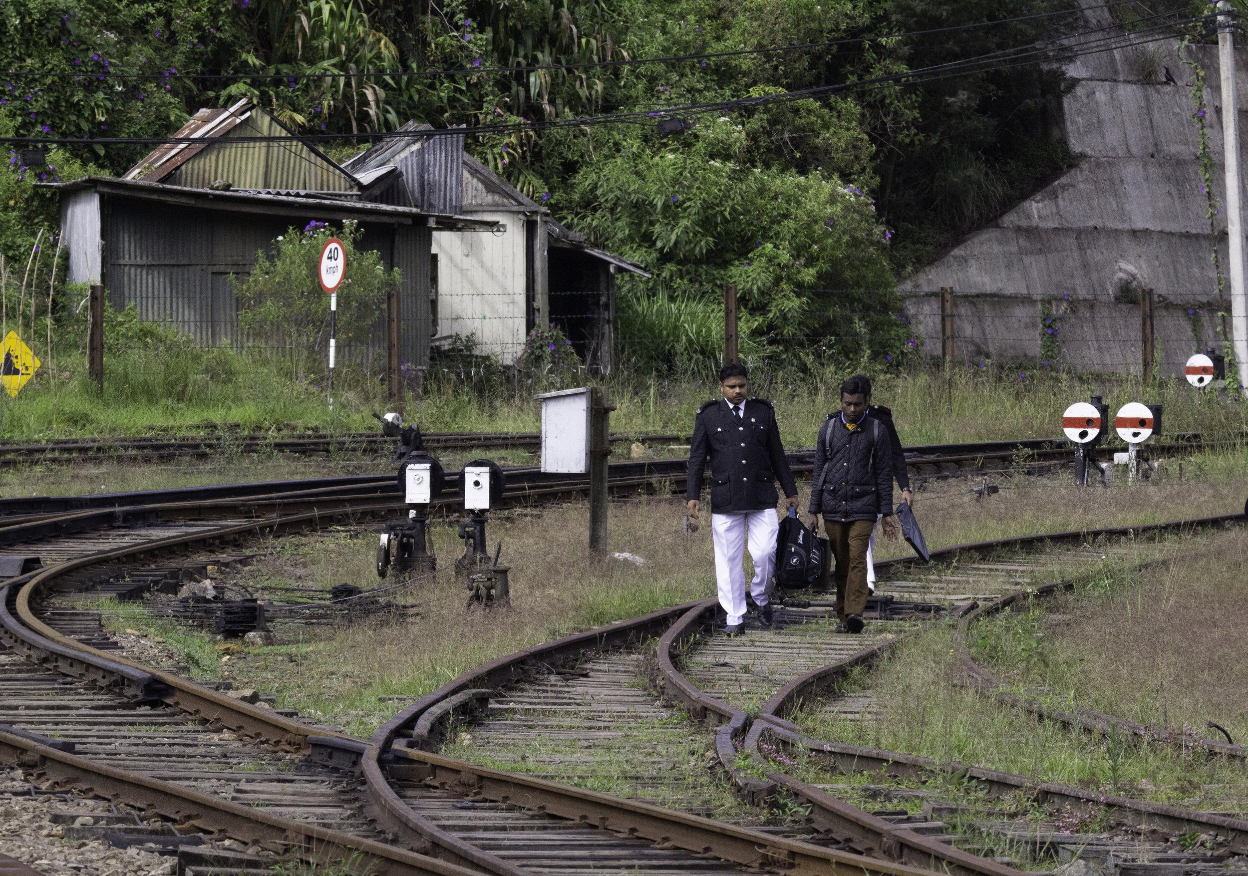 Rail Crew Arrival.jpg