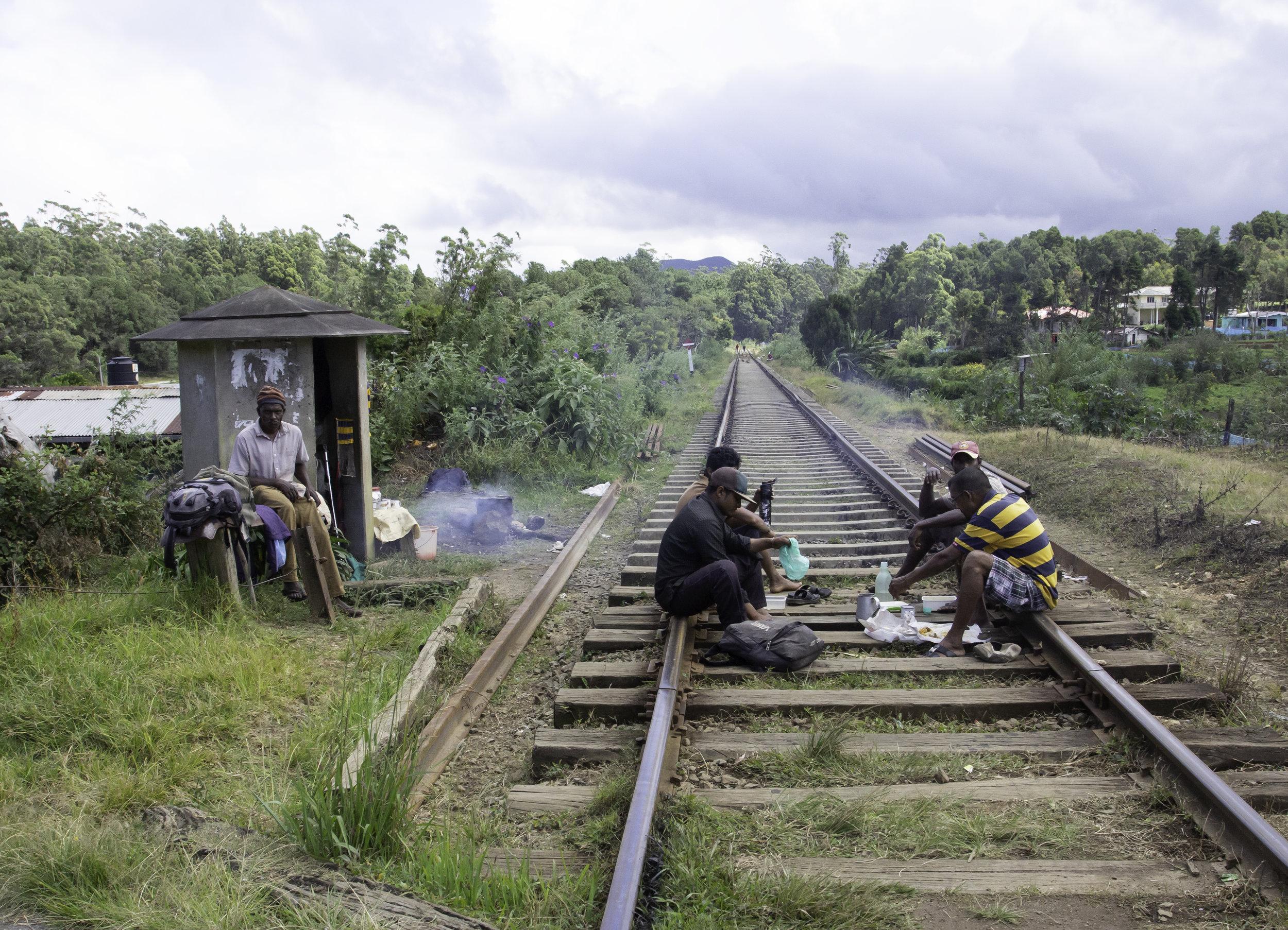 Railway Lunch.jpg