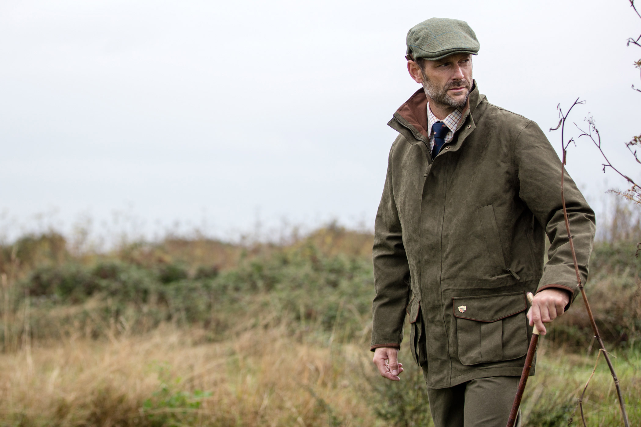 Alan Paine Berwick Men's Coat copy Export.jpg