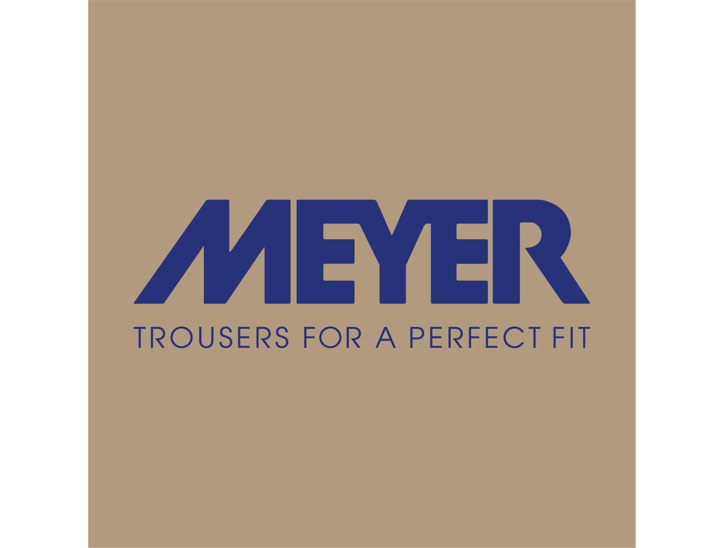 Mayer Logo Band Row Export2.jpg