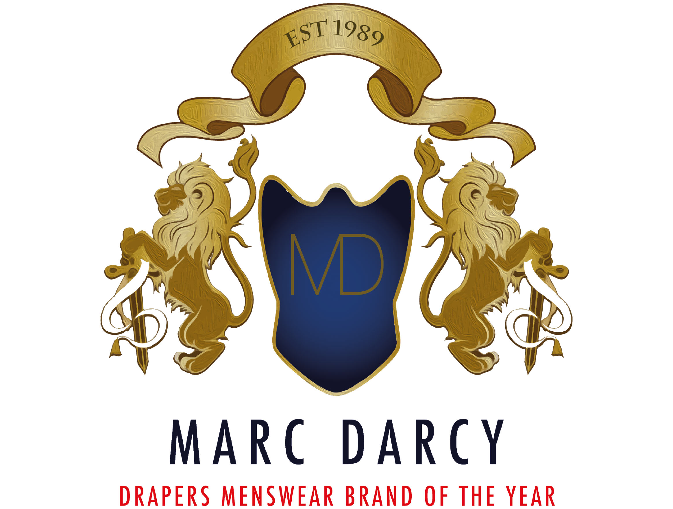 Marc Darcy Logo Band Row Export2.jpg