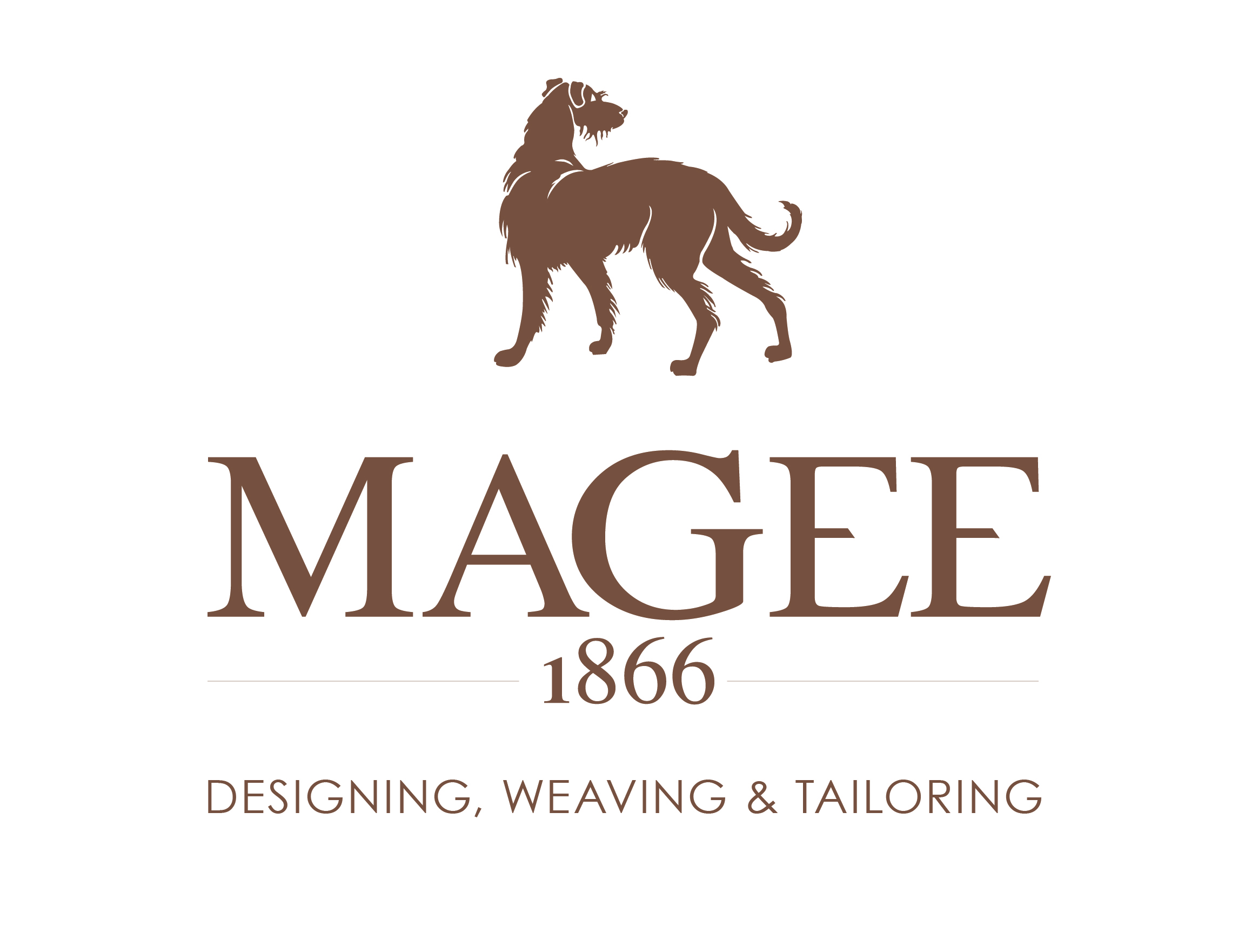 Magee Logo Band Row Export.jpg