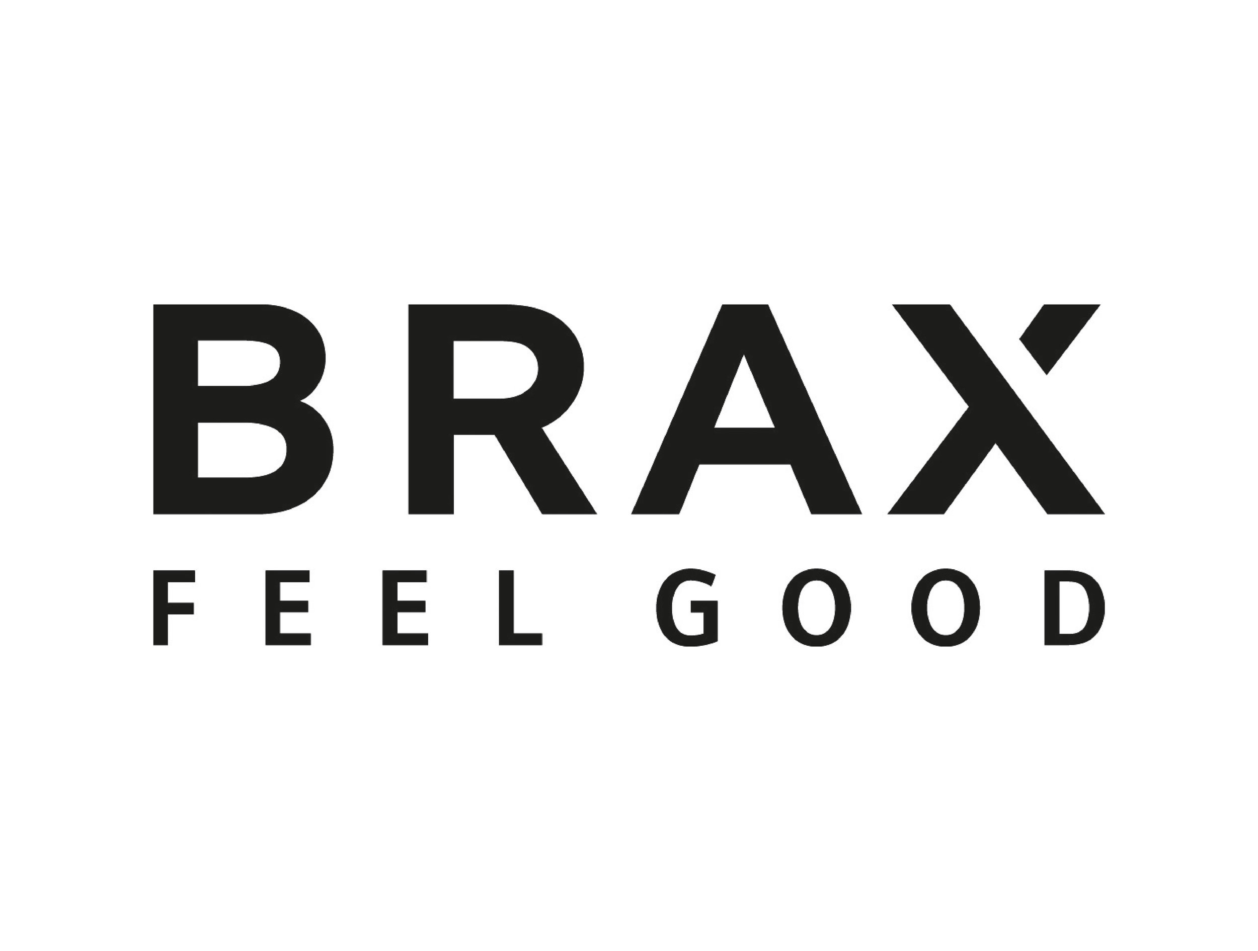 Brax Logo Band Row2 Export.jpg