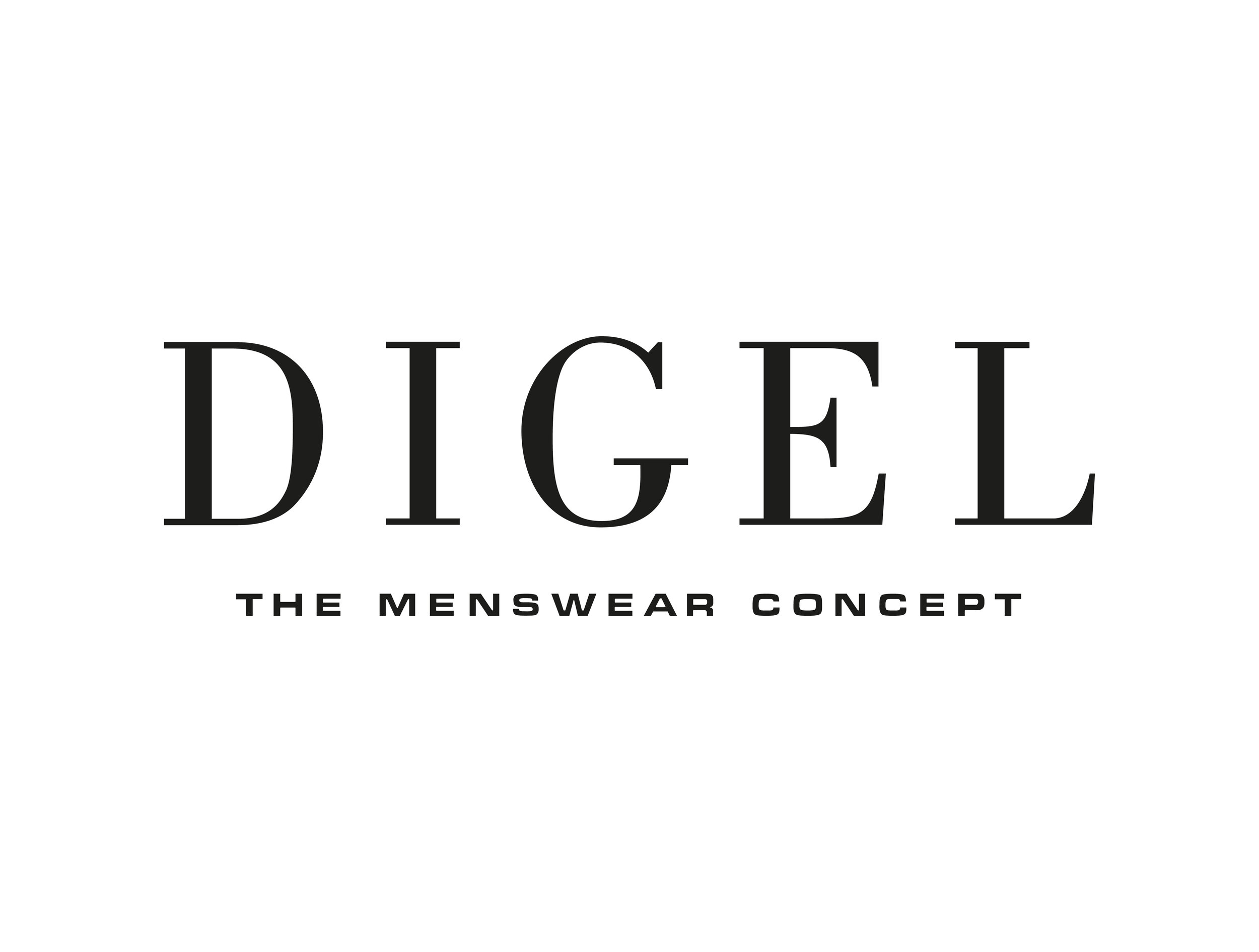 Digel Logo Band Row2 Export_.jpg
