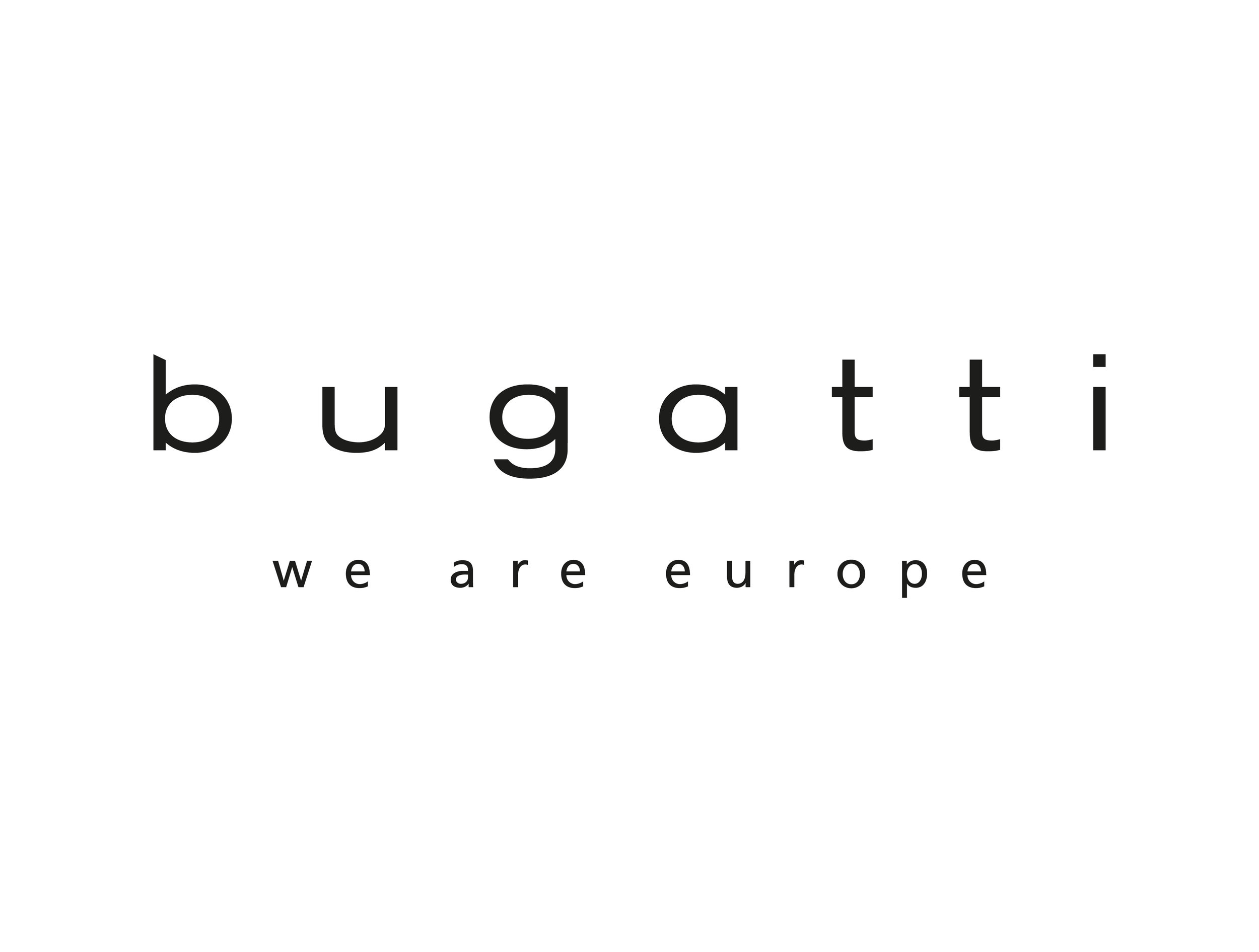 Bugatti Logo Band Row2 Export_.jpg