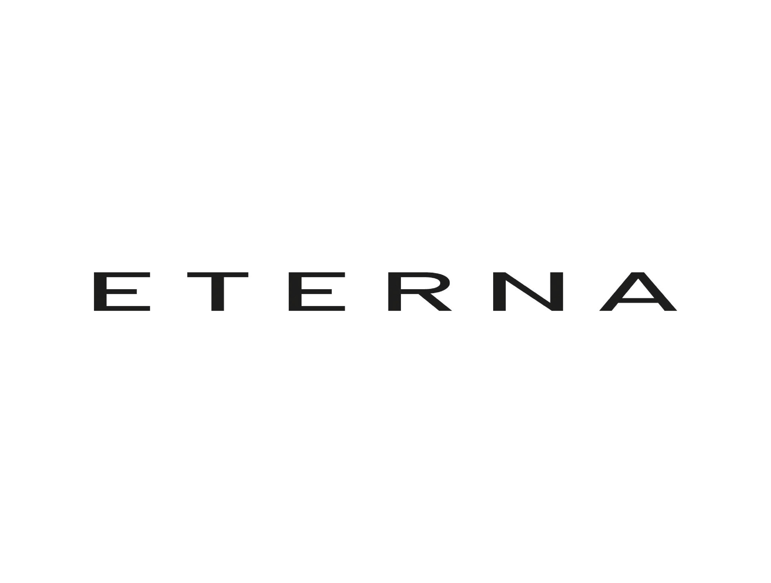 Eterna Logo Band Row2 Export_.jpg