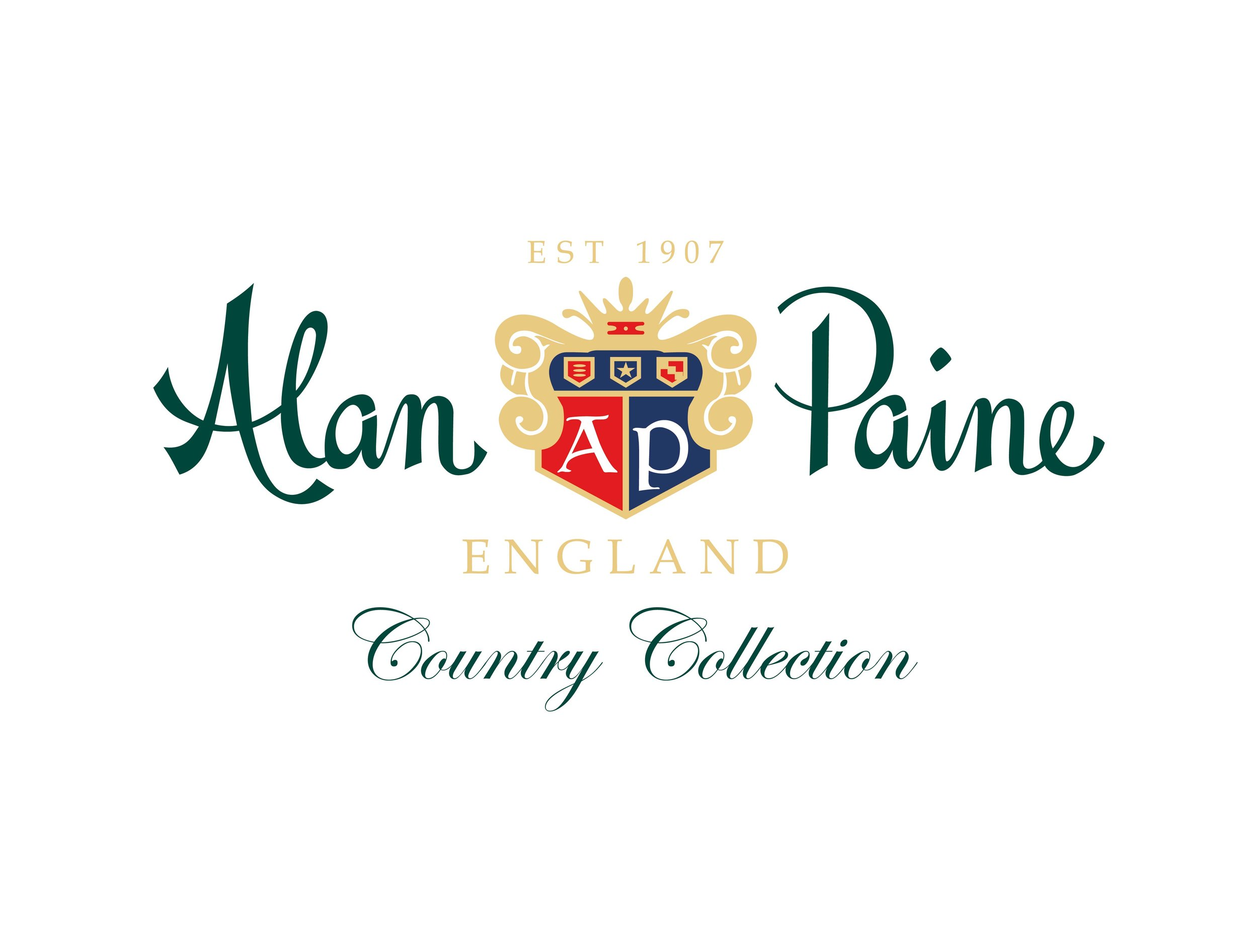 Alan Paine Logo Band Row2 Export.jpg
