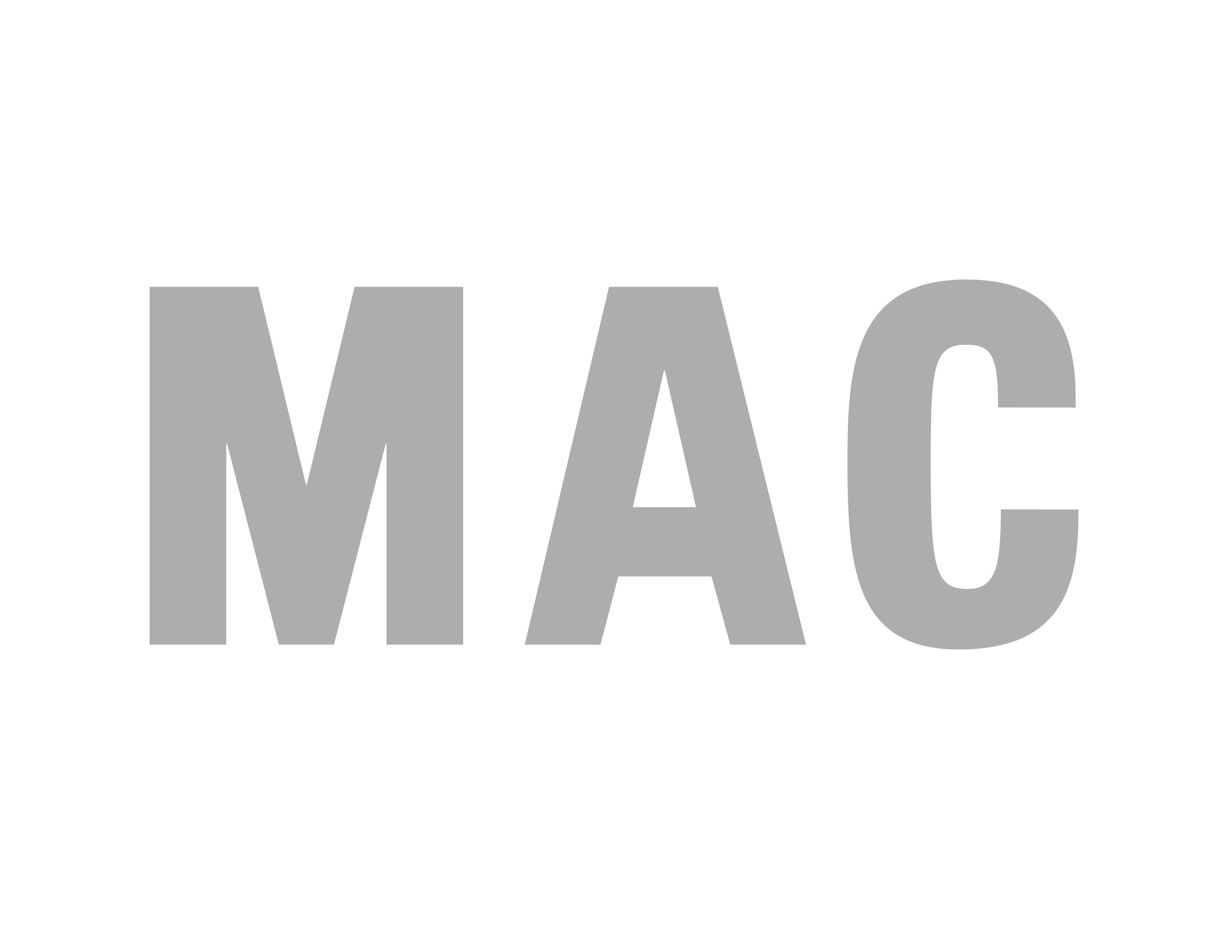 Mac Jeans Logo Band Row2 Export.jpg