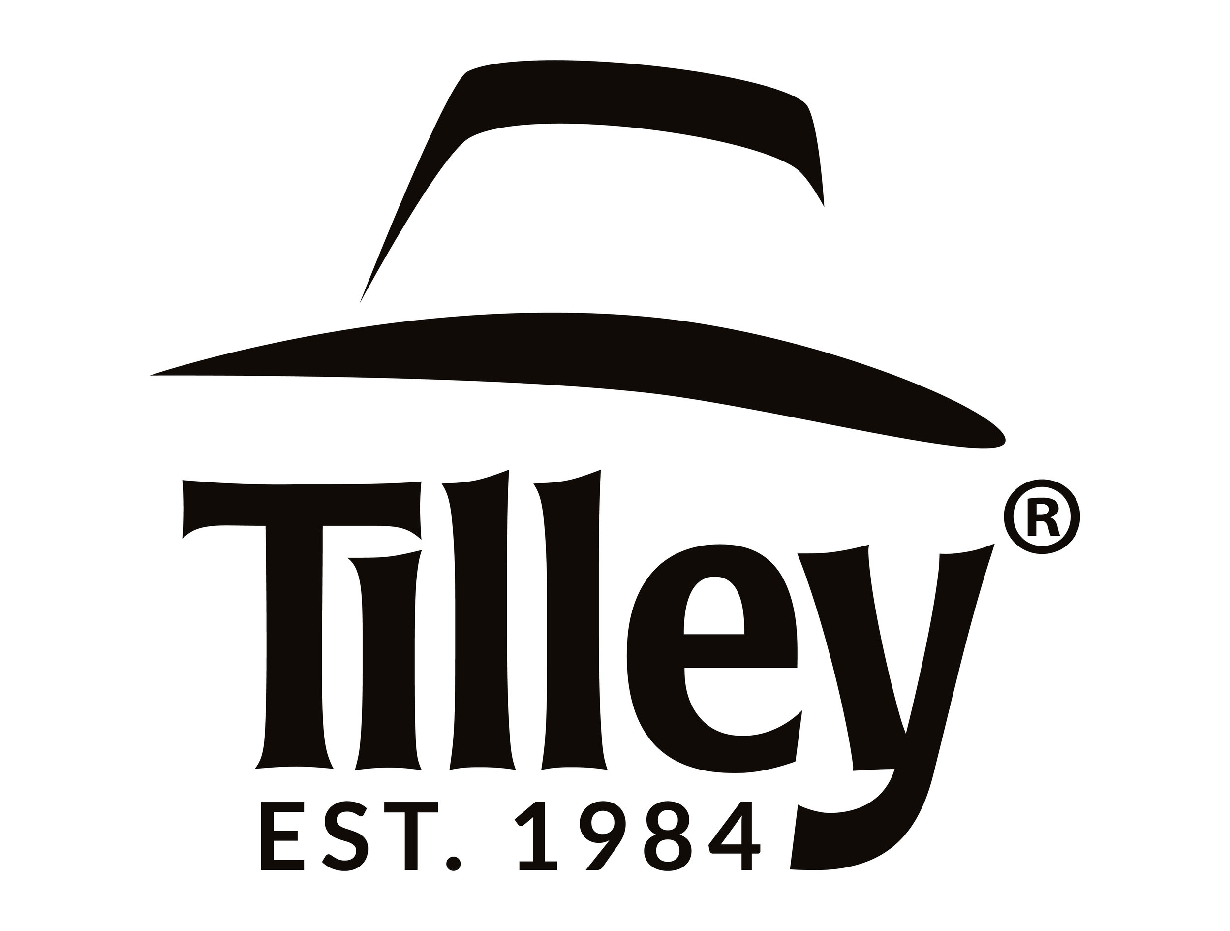 Tilley Logo Band Row2 Export.jpg