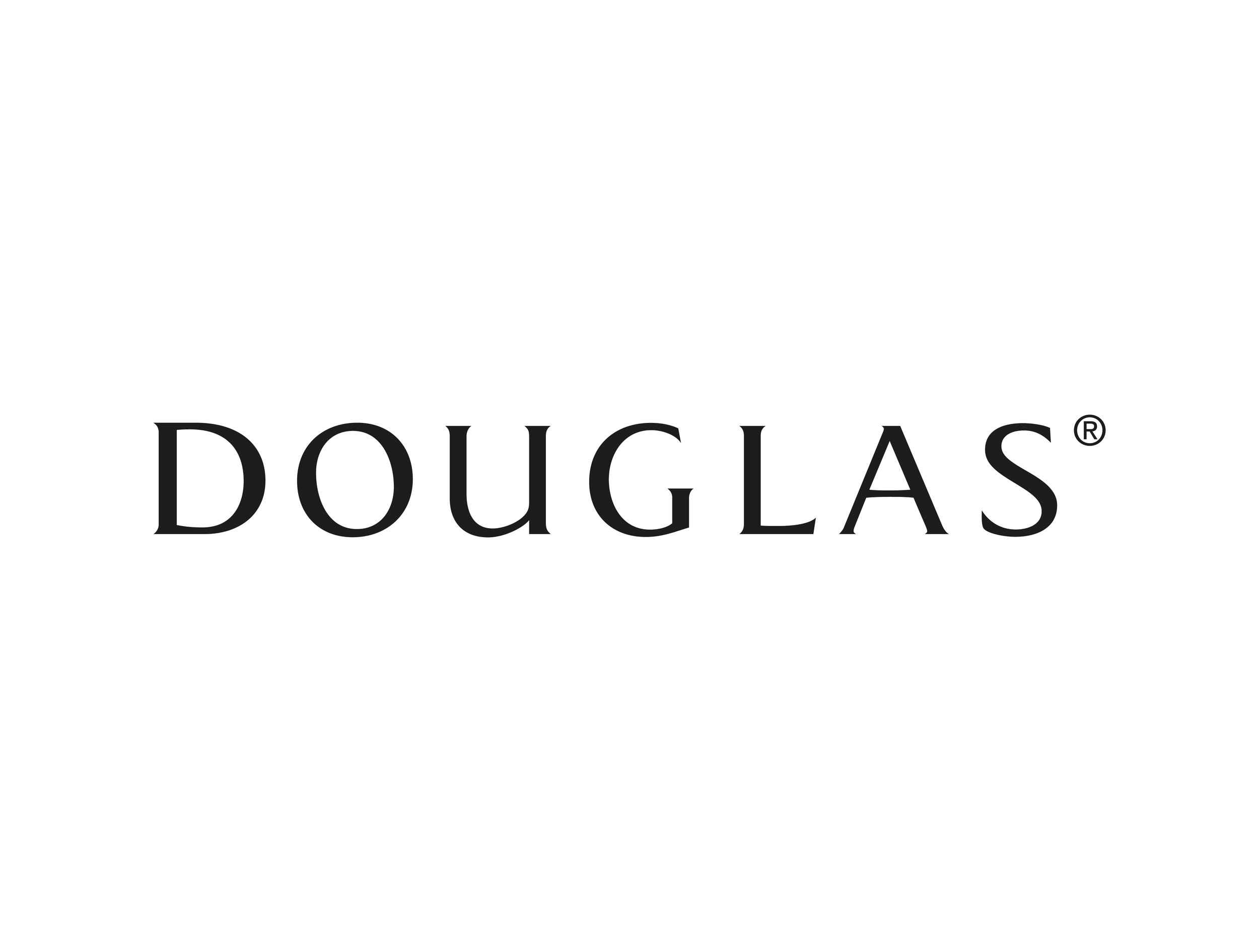 Douglas Logo Band Row2 Export.jpg