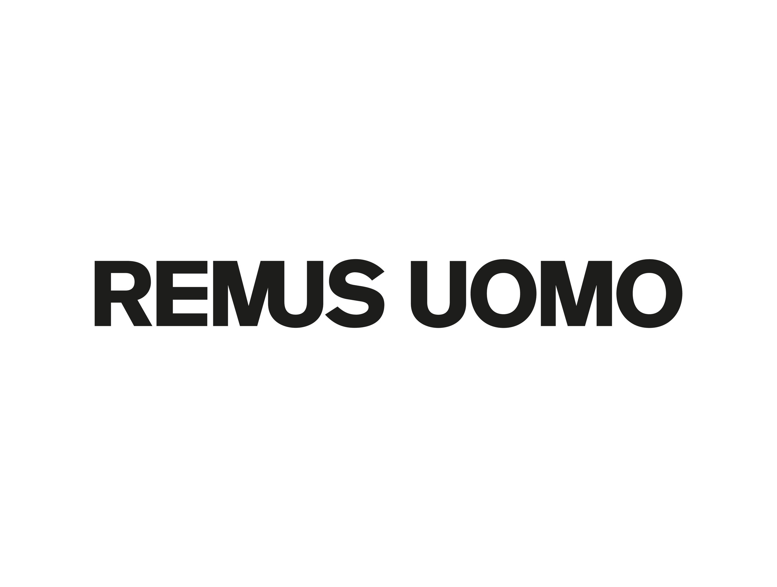Remus Uomo Logo Band Row2 Export.jpg