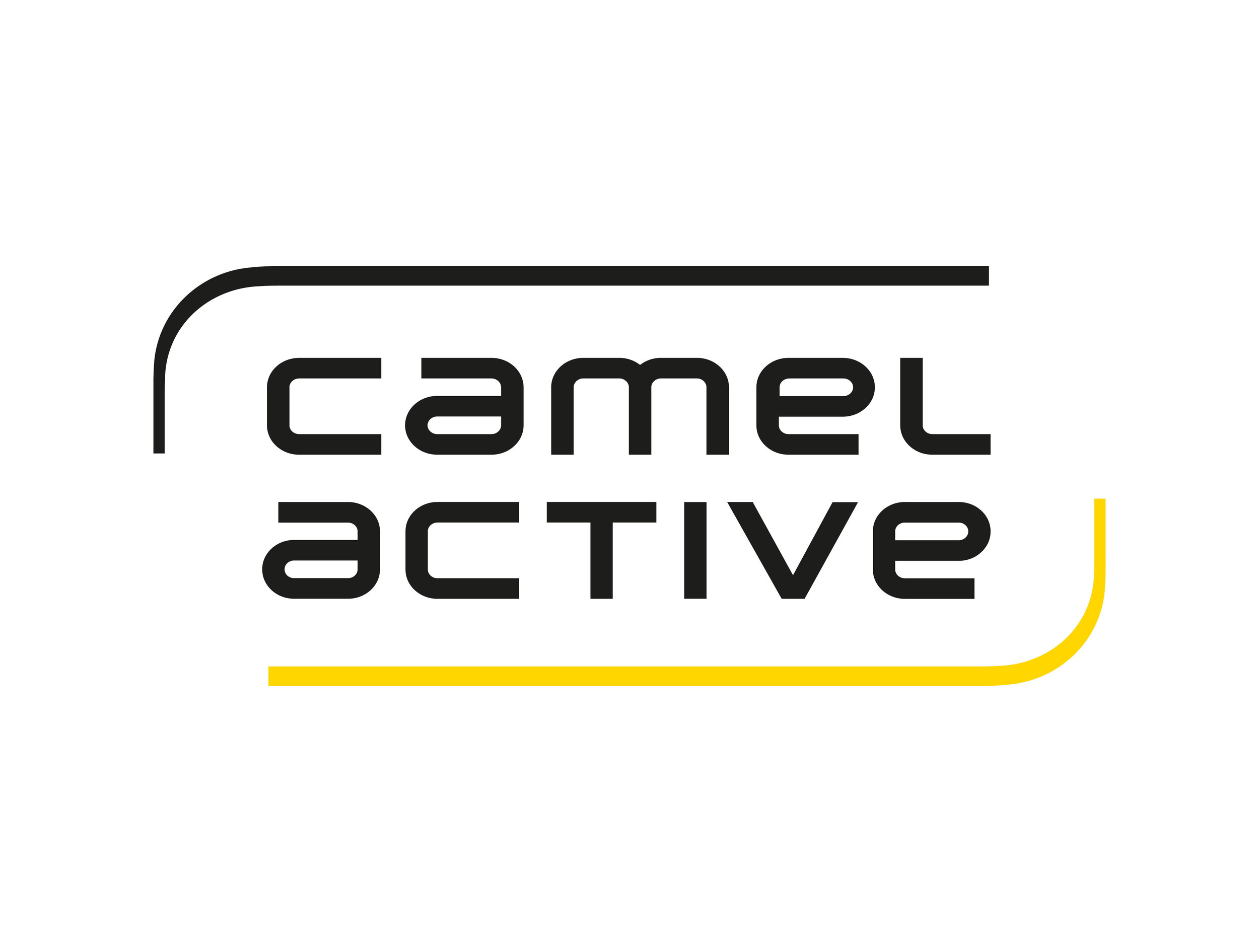 Camel Active Logo Band Row2 Export.jpg
