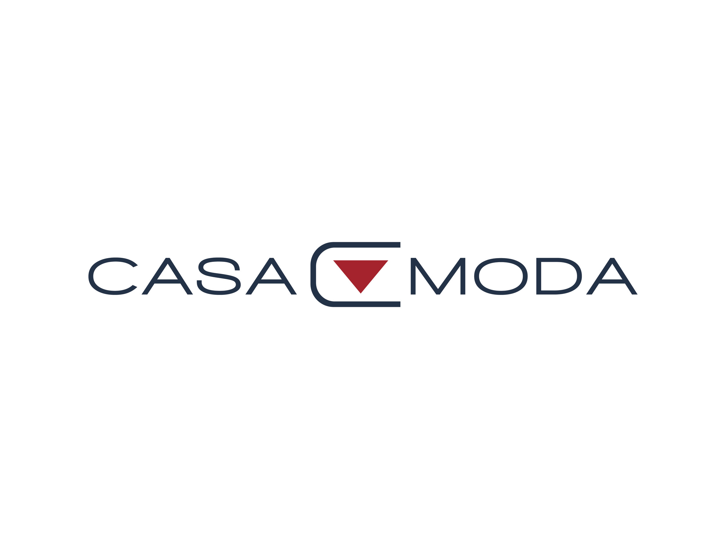 Casa Moda Logo Band Row2 Export.jpg