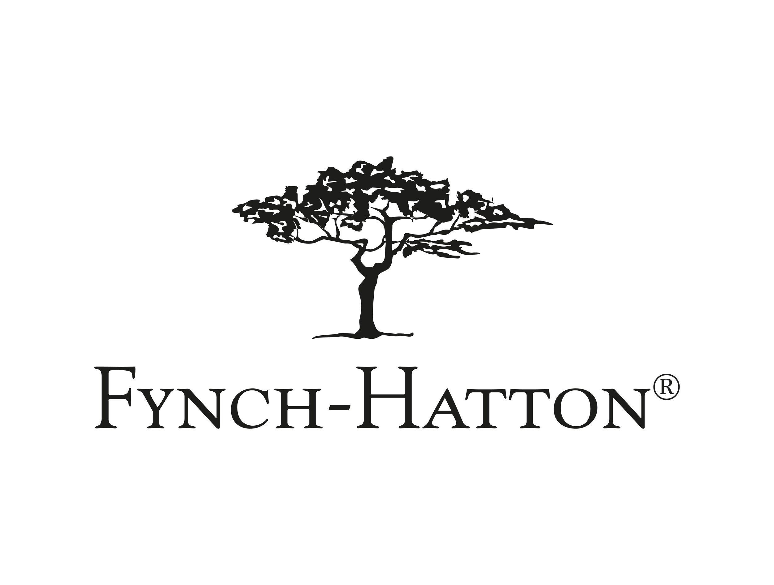 Fynch Hatton Logo Band Row2 Export.jpg