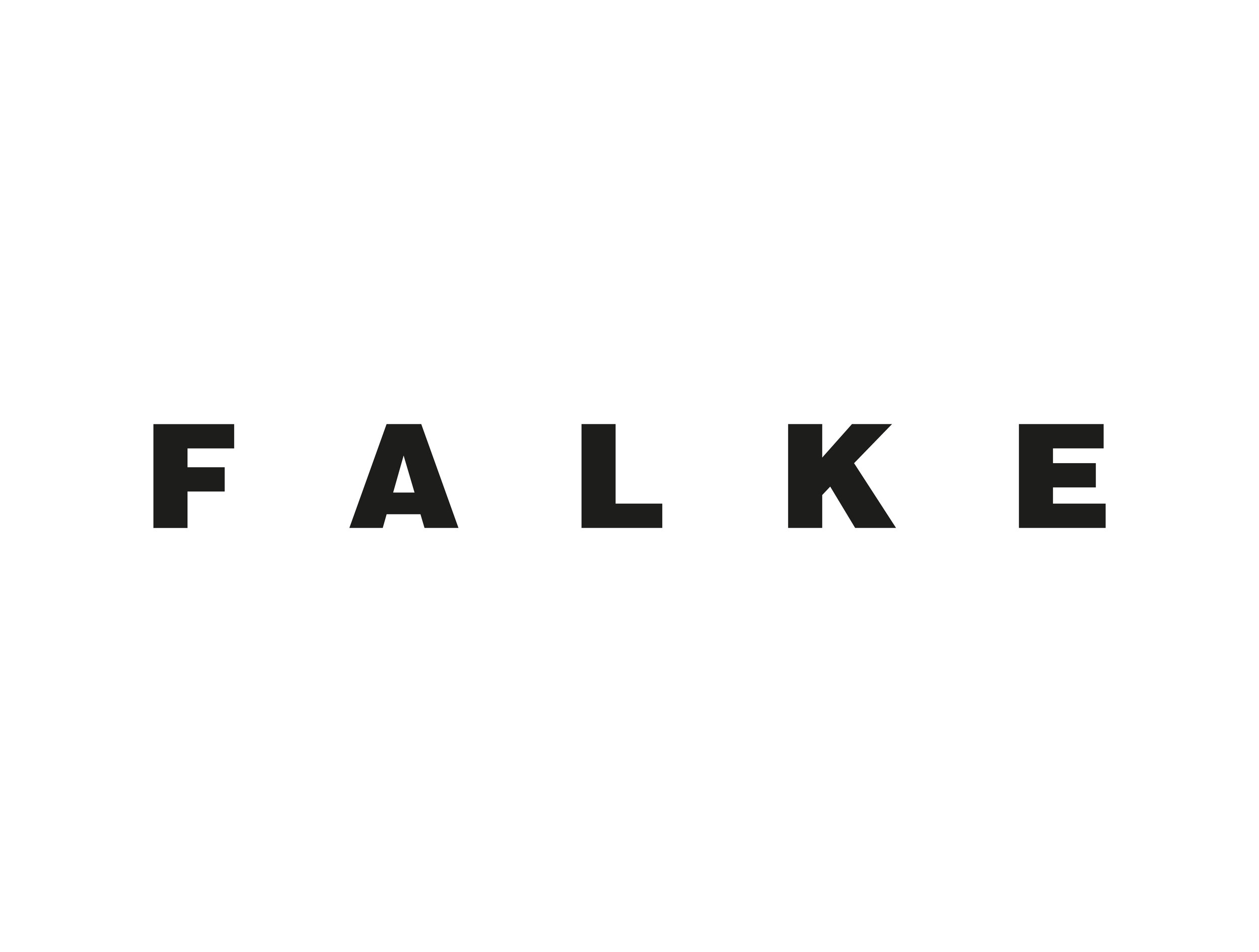Falke Logo Band Row2 Export.jpg
