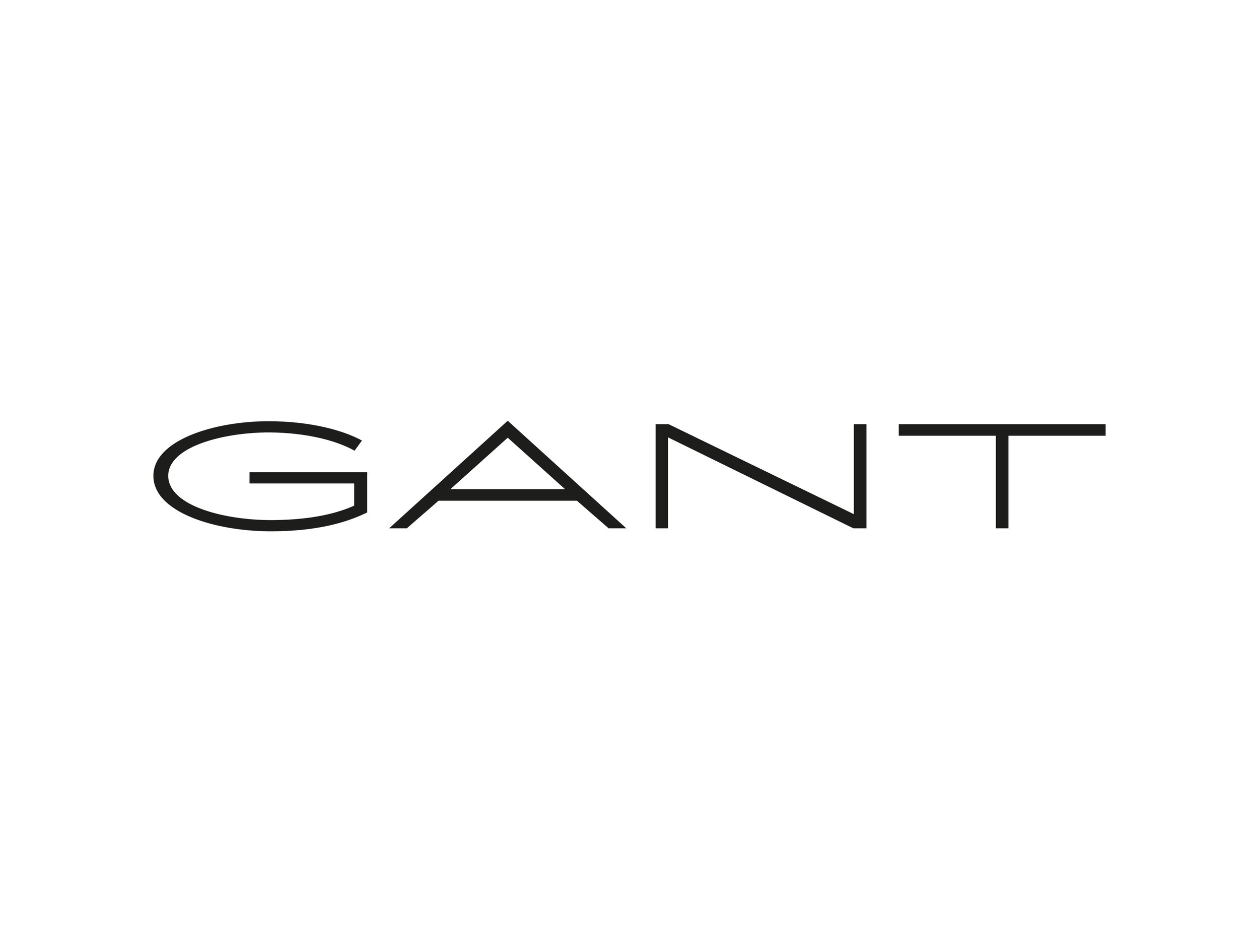 Gant Logo Band Row2 Export.jpg