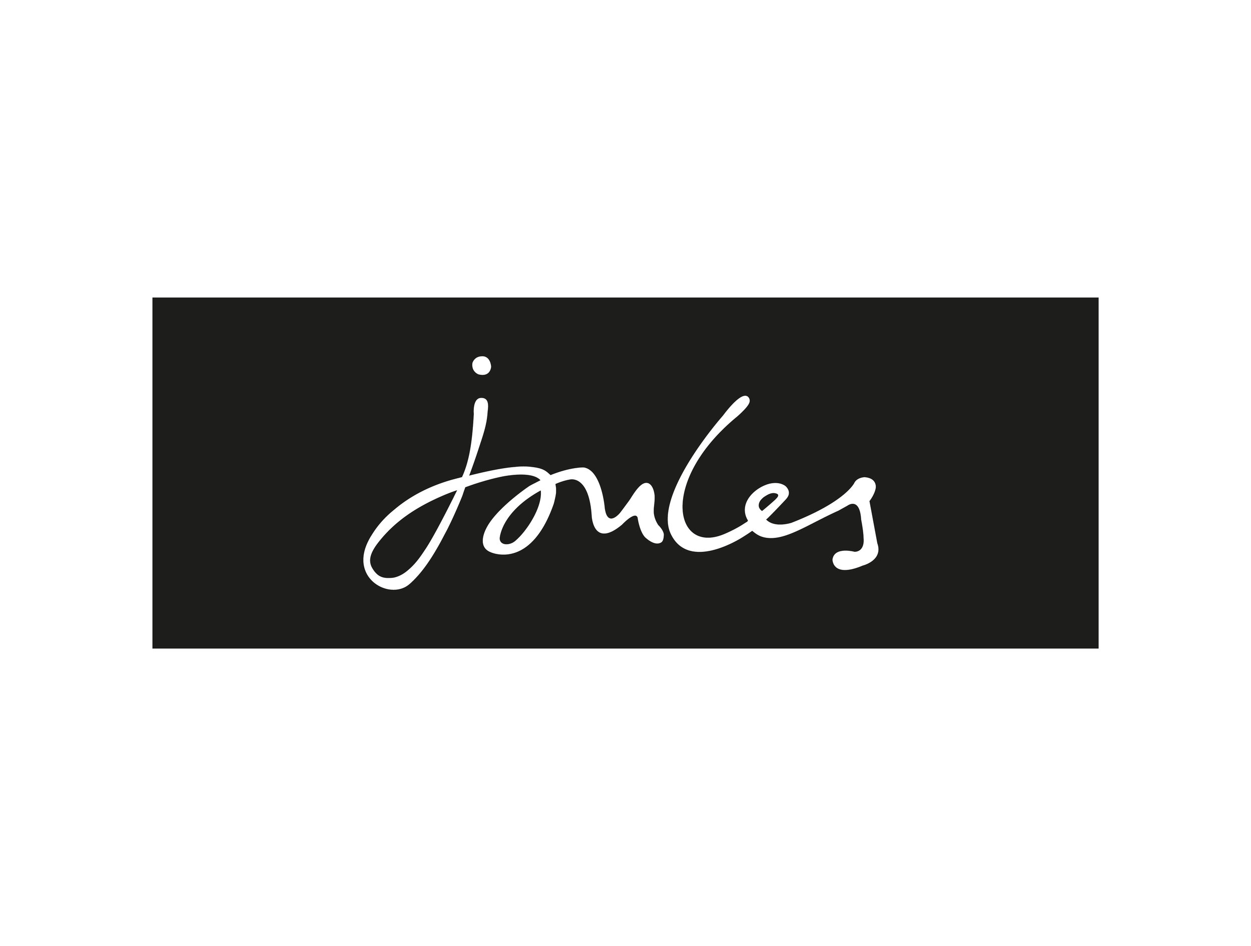 Joules Logo Black Band Row2 Export.jpg