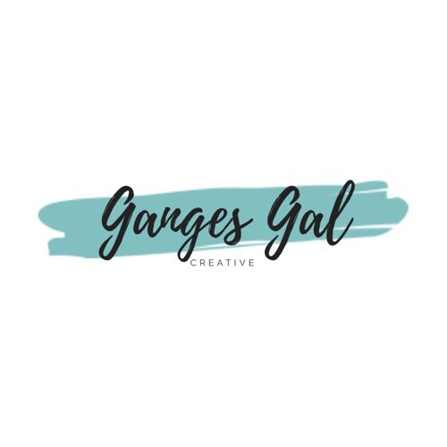 Ganges Gal.PNG