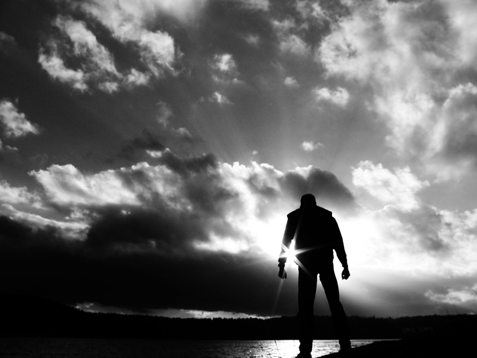 Satan's Mighty Men - Understanding the enemies of God